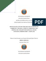 TESIS. PROTOCOLOS DE ATENCIÓN TERCIARIA PARA PACIENTES CON CARDIOPATÍA  CHAGÁSICA (1).pdf