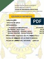 INFORME 8 ARREGLADO.docx