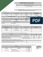 Copia de FormatoUnicoPostulacion-1