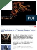 dmro+1+-+introduction+to+robotics