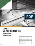 CJ0063-4A_P041-066_ICSA_ICSPA_Cartesian