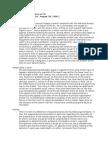 IPL Batch 1 Case Digest