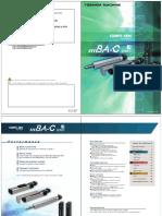 BA-C_Engrish-0217.pdf
