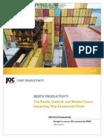 container productivity - unit - 3.pdf