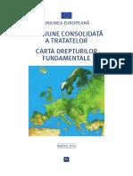 TUE TFUE Carta dr fundam ale UE.pdf