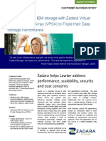 Zadara Storage Lawter Case Study