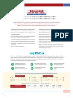 fitjee ProgramDetails_Pdf_100.pdf