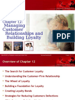 Lovelock PPT Chapter 12