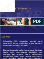 94520975-OSTEOARTRITIS.pptx