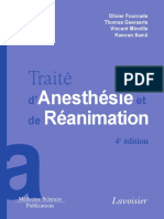 Traité d'anesthésie et de réanimation 4ed.pdf