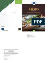 p-sabores-europa.pdf