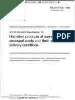 EN 10025.pdf