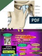 6.-ligamentos-2013