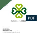 Catalogo Embio Pubblico Prodotti Orto