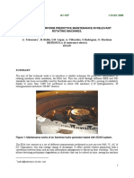 121281478-EDA-TEST-TO-PERFORM-PREDICTIVE-MAINTENANCE-IN-RELEVANT-ROTATING-MACHINES.pdf