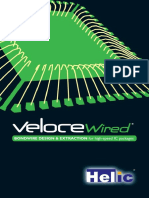 87624!VeloceWired Brochure