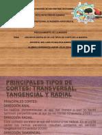 TIPOS DE CORTE.pdf