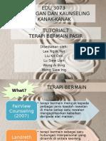 EDU TUTORIAL 7 TERAPI BERMAIN PASIR.pptx