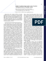 Published_paper.pdf
