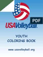 USAVColoringBookv1081211.pdf