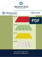 Tabla cutata.pdf