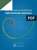 Architecture Monitoring
