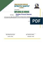 certificado de reconocimiento.doc