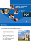 269099-cambridge-programmes-and-qualifications-an-introduction-for-parents.ppt