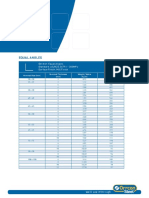 Orrcon Steel equal Angles.pdf