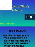 SHIPS-STABILITY.pptx