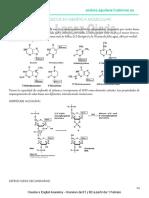 Wuolahm-gen.molecular Parte i