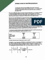 Sols-Ch4.pdf