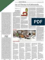 18.07.2016 The Hindu Editorial [www.qmaths.in] (1).pdf