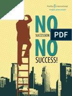 No Succession Plan No Success eBook.pdf