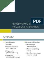 6 - Hemodynamic Disorders.pdf