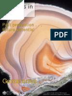 minirels in britain gemstones.pdf