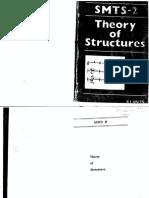 Analysis pandit and gupta structural pdf by
