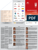 9MPS Brochure - PROPERTY MARKET OUTLOOK FOR 2016.pdf