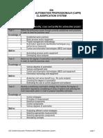 CAPClassificationSystemWEB.pdf