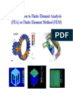 Fiiteelement Theory slides.pdf