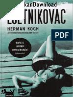 Herman Koch - Ljetnikovac.pdf