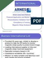 Barnes Product Showcase - Apr 2016.pdf