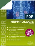 Néphrologie 6e édition par le CUEN 2014.pdf