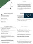 Kwieco Organizational Capacity Guide By Brian M Touray