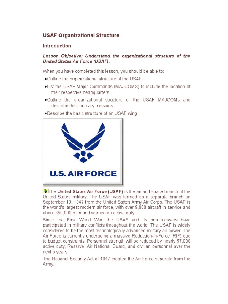 beautiful air force address for resume images simple resume
