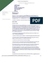 Acórdão Do Tribunal Da Relação de Évora_diligencias Inquerito_001