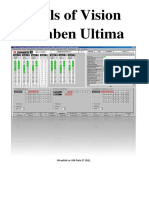 ManualBombenUltima.pdf