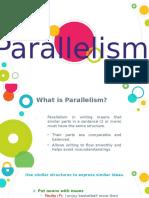 parallelism.pptx