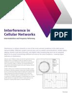 interferencecellnw-wp-nsd-tm-ae.pdf