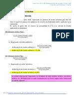RESULTADOS-Y-DISCUSIONES.docx
